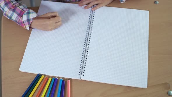 Cover Image for Starting Drawing