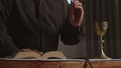 Christian Communion