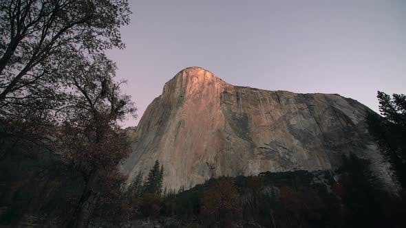 Thumbnail for Half Dome