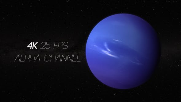 Thumbnail for Hyperspace Jump To Neptune