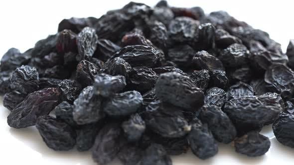 Thumbnail for Rotation Blue Raisins