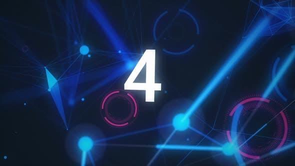 Thumbnail for Creative Plexus Countdown