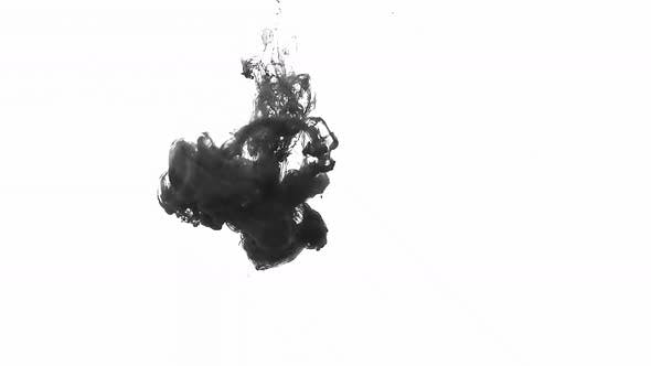 Thumbnail for ink (2.7K)