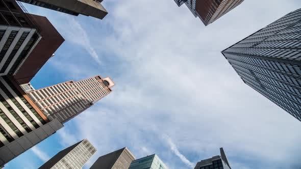 Thumbnail for Skyscrapers