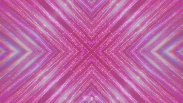 Thumbnail for Pink Kaleida