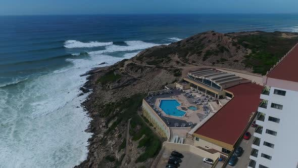 Sea Resort
