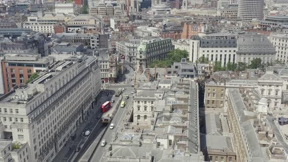 Thumbnail for Straßen von London