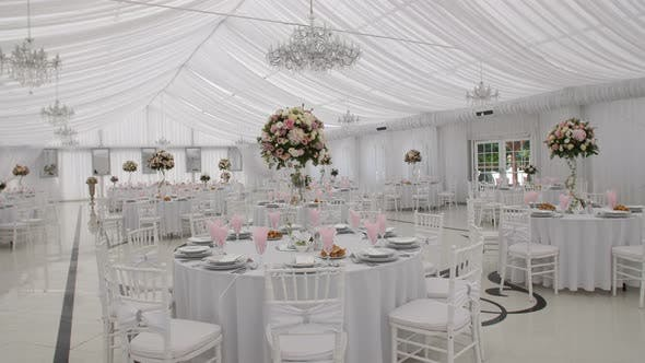 Thumbnail for Wedding Decoration