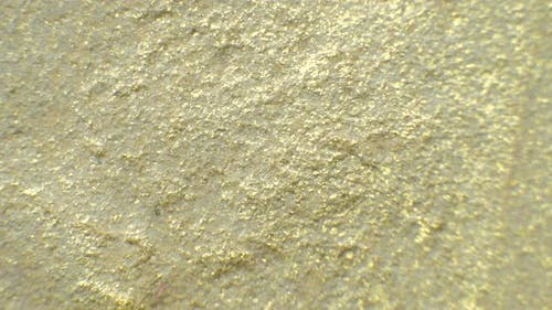 Gold Ore Texture