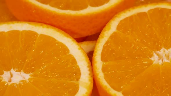 Thumbnail for Oranges