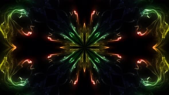 Thumbnail for Colorfull Kaleido