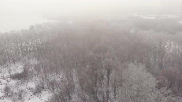 Thumbnail for Winter Park