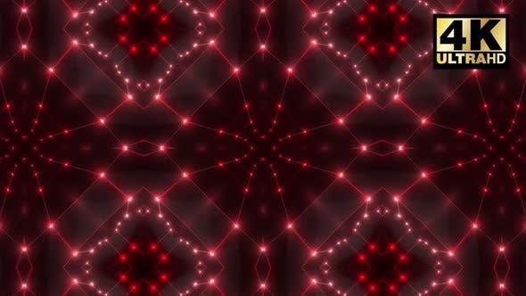 Thumbnail for 7 Kaleidoskope Vj Pack