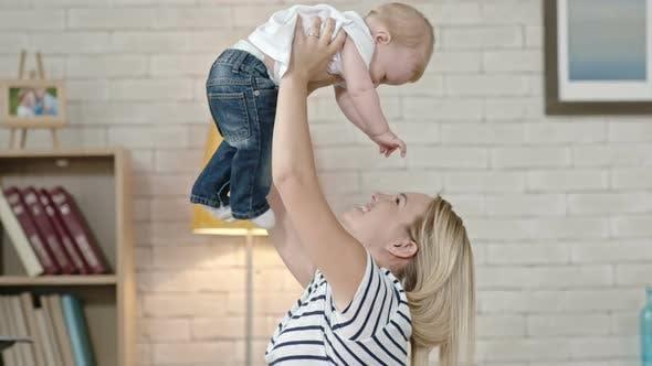 Joy of Parenthood