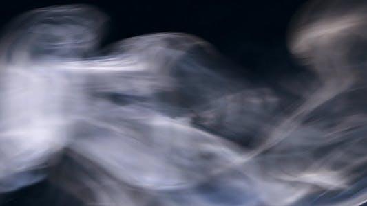 Thumbnail for Slo-Mo Smoke Screen 02