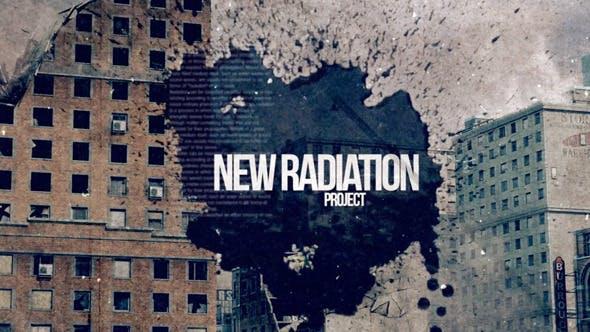 Thumbnail for Radiation