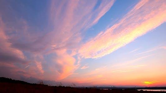 Thumbnail for Sunset 1