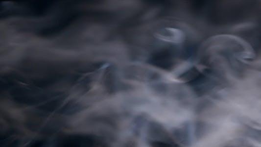 Thumbnail for Slo-Mo Smoke Screen 04