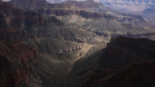 Thumbnail for Grand Canyon 02 Full HD