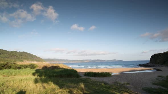 Thumbnail for Galicia Playa