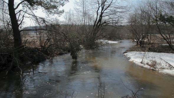 Thumbnail for Spring River