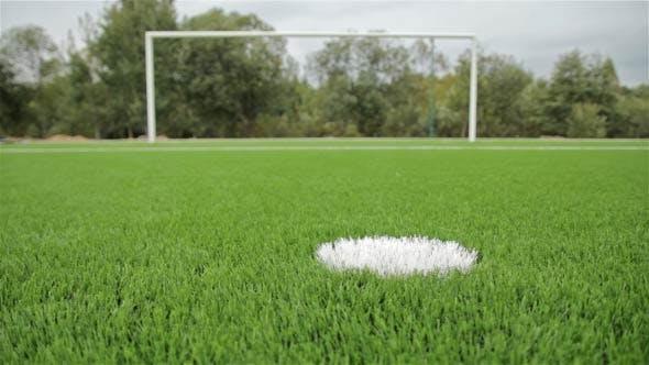 Thumbnail for FußballThema (6er-Pack)