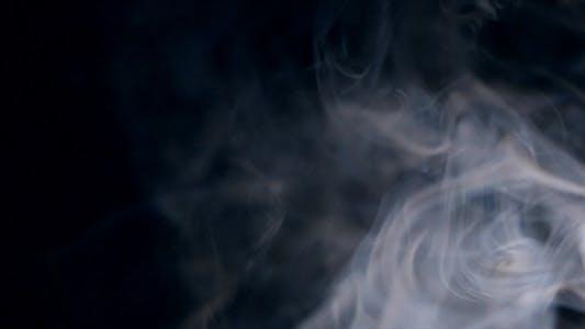 Thumbnail for Slo-Mo Smoke Screen 14