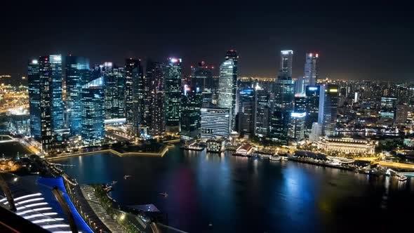 Thumbnail for Singapore