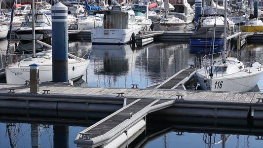 Thumbnail for Pier 03