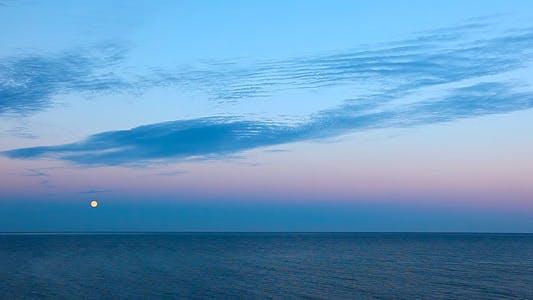 Thumbnail for Sea 10