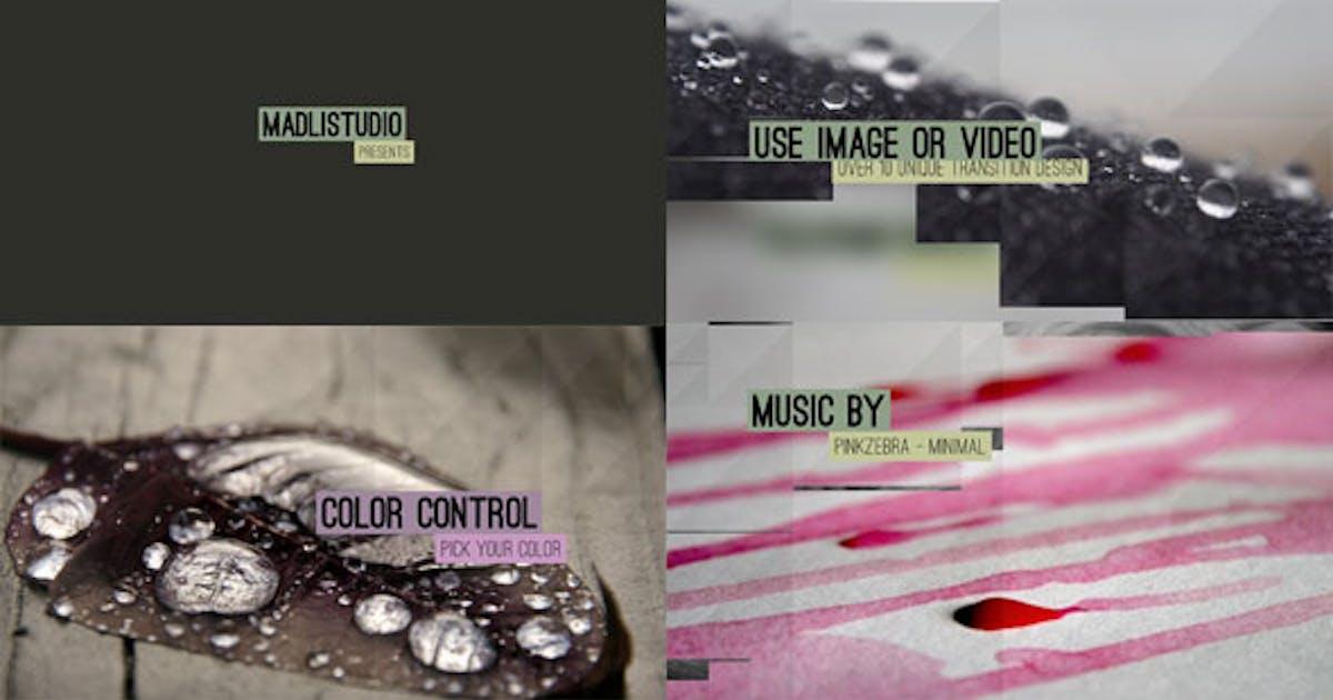 Download Elegant Minimal by Madlistudio