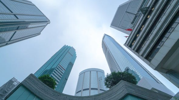 Thumbnail for Business Buildings