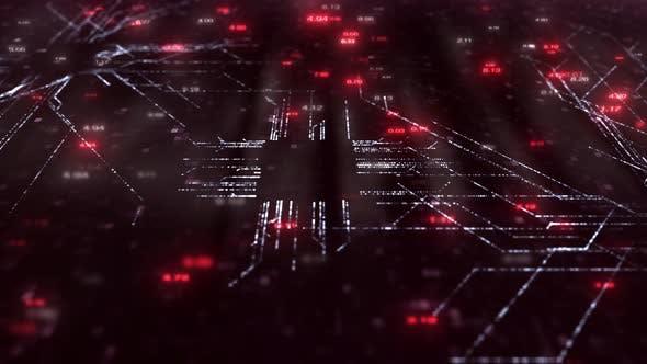 Thumbnail for Digital Hacking 4K