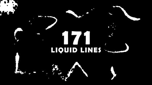 Thumbnail for Liquid Lines