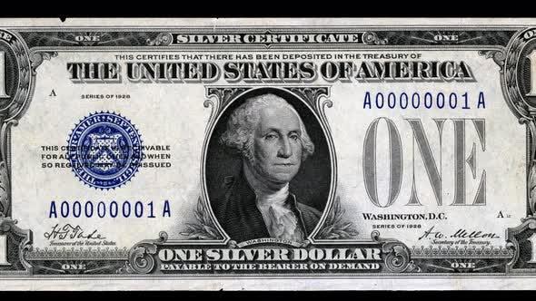 Thumbnail for Dollar