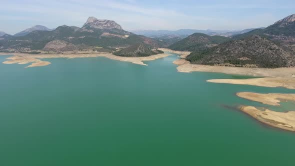 Thumbnail for Dam Lake
