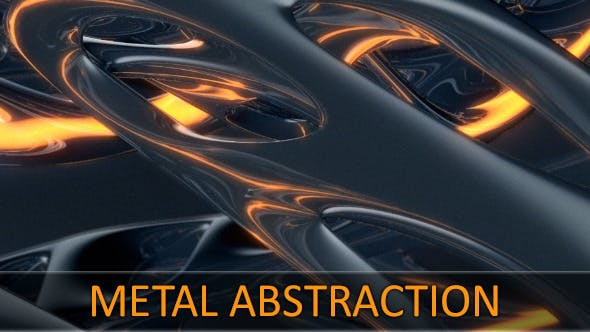Metal Abstraction