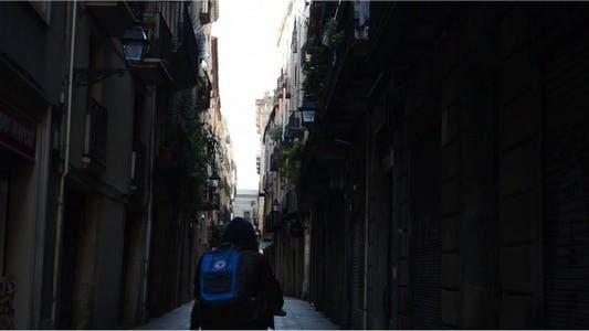 Thumbnail for Barcelona 5