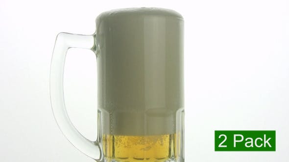 Thumbnail for Beer In A Mug (2-Pack)