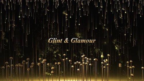 Glamour Bg