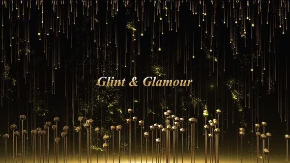 Thumbnail for Glamour Bg