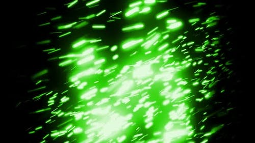Particle Sparks 2