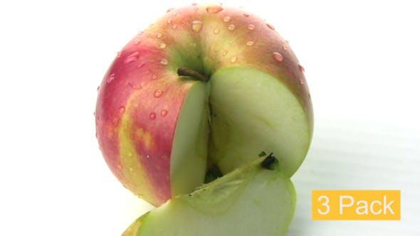 Thumbnail for Apples (3-Pack)