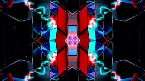 Thumbnail for X Beat 4K