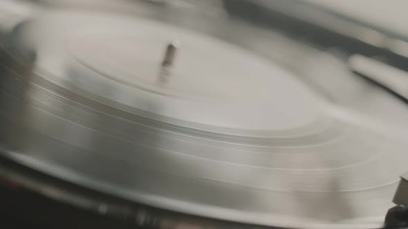 Thumbnail for Turntable