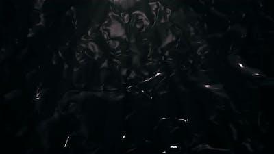 Black Silk 4K