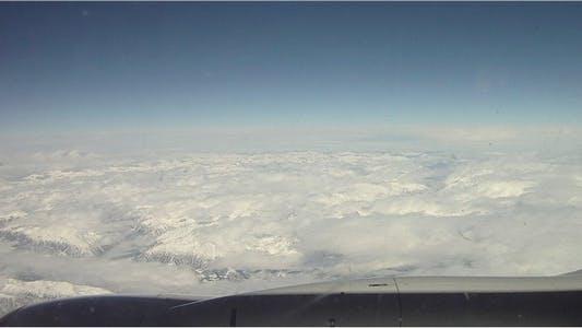 Thumbnail for Plane 4