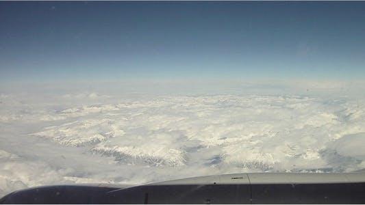 Thumbnail for Plane 5