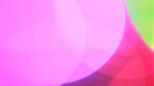 Thumbnail for Colorful Bokeh Light 20