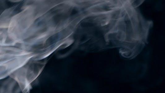 Thumbnail for Blurry Smoke Screen 01